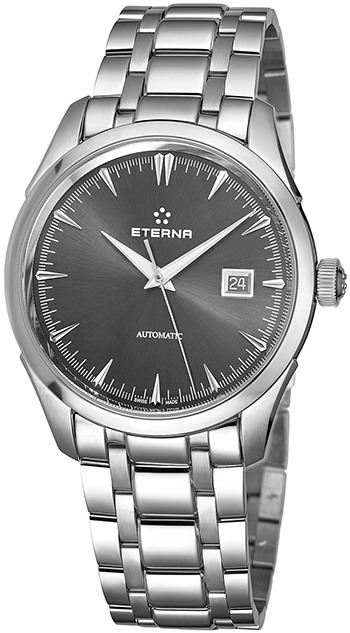 Eterna Eternity Men's Watch Model 2951.41.56.1700