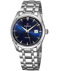 Eterna Eternity Men's Watch Model 2951.41.80.1700