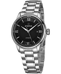 Eterna Eternity Men's Watch Model: 2970.41.42.1704