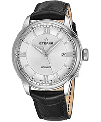 Eterna Eternity Men's Watch Model 2970.41.62.1326