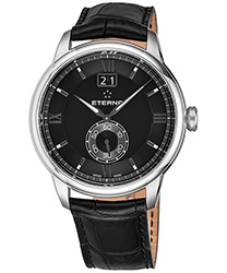Eterna Eternity Men's Watch Model: 2971.41.46.1327