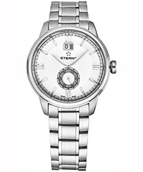 Eterna Adventic Men's Watch Model: 2971.41.66.1704