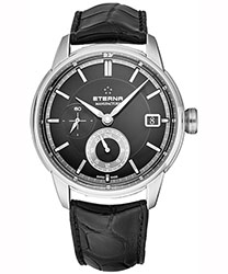Eterna KonTiki Men's Watch Model: 7661.41.46.1324