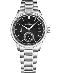 Eterna Adventic Men's Watch Model: 7661.41.46.1702