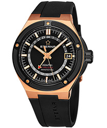 Eterna Royal Kon Tiki Men's Watch Model: 7740.63.41.1289