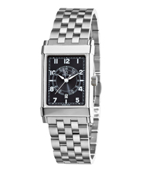 Eterna 1935 Men's Watch Model 8490.41.40.0172
