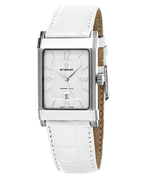 Eterna 1935 Ladies Watch Model: 8491.41.10.1165