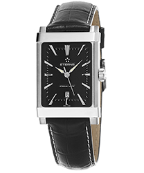Eterna 1935 Men's Watch Model 8491.41.41.1117D