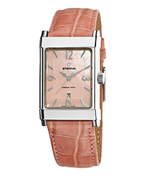 Eterna 1935 Ladies Watch Model 8491.41.80.1161D
