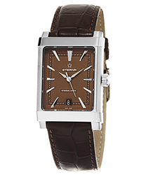 Eterna 1935 Men's Watch Model 8492.41.21.1162D