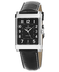 Eterna 1935 Men's Watch Model 8492.41.44.1261