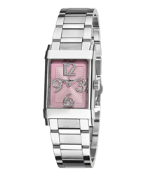Eterna 1935 Ladies Watch Model 8790.41.84.0257