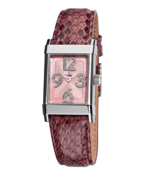 Eterna 1935 Ladies Watch Model 8790.41.84.1157