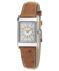 Eterna 1935 Ladies Watch Model 8890.49.10.1006