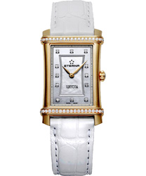 Eterna Contessa Ladies Watch Model 2410.77.67.1224