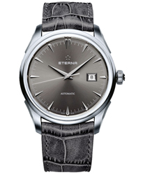 Eterna Heritage Men's Watch Model: 2951.41.56.1343