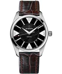 Eterna KonTiki Men's Watch Model: 1220.41.43.1183