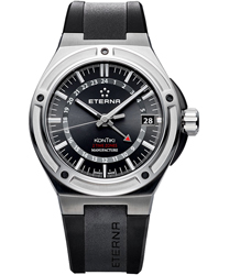 Eterna Royal Kon Tiki Men's Watch Model: 7740.40.41.1289