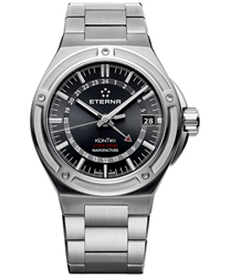 Eterna Royal Kon Tiki Men's Watch Model: 7740.41.41.0280