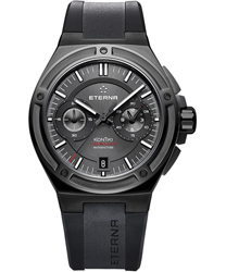 Eterna Royal Kon Tiki Men's Watch Model: 7755.43.40.1289