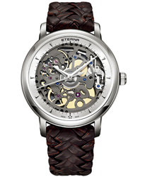 Eterna Special Edition Men's Watch Model: 7000.41.10.1410