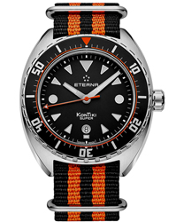 Eterna Super KonTiki Men's Watch Model: 1273.41.46.1364