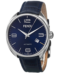 Fendi Fendimatic Men's Watch Model F200013031