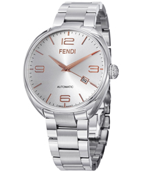 Fendi Fendimatic Men's Watch Model F201016000
