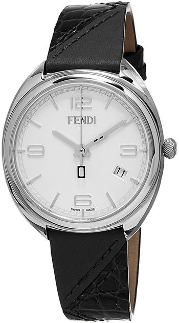 Fendi Momento Ladies Watch Model F210034011