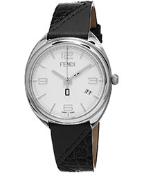 Fendi Momento Ladies Watch Model: F210034011