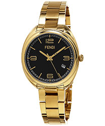 Fendi Momento Ladies Watch Model F211431000