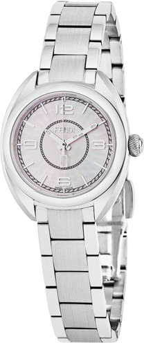 Fendi Momento Ladies Watch Model: F218024500