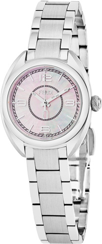 Fendi Momento Ladies Watch Model: F218027500