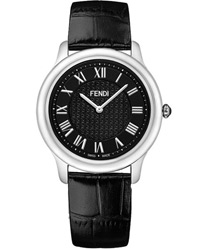 Fendi Classico Ladies Watch Model: F250031011