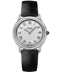 Fendi Classico Ladies Watch Model: F250034011
