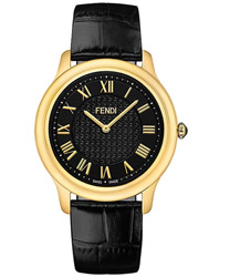 Fendi Classico Ladies Watch Model F250431011
