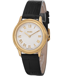 Fendi Classico Ladies Watch Model F250434011