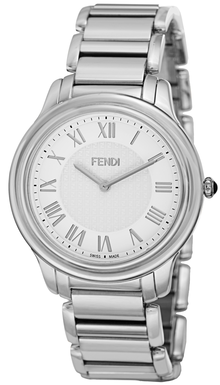 fendi classico men s watch model f251014000 fendi classico men s watch