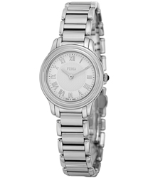 Fendi Classico Ladies Watch Model F251024000