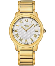Fendi Classico Men's Watch Model F251414000