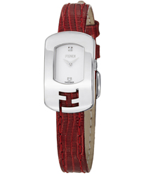 Fendi Chameleon Ladies Watch Model F300024073D1