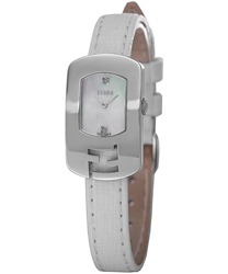 Fendi Chameleon Ladies Watch Model F300024541D1