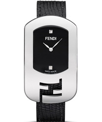 Fendi Chameleon Ladies Watch Model: F300031011D1