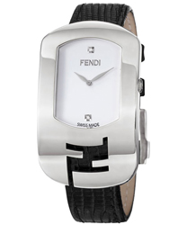 Fendi Chameleon Ladies Watch Model: F300034011D1