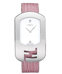Fendi Chameleon Ladies Watch Model: F300034071D1