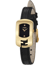 Fendi Chameleon Ladies Watch Model: F300421011D1