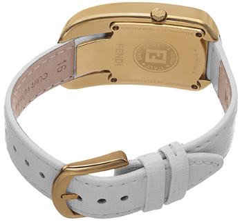 Fendi Chameleon Ladies Watch Model F300434541D1 Thumbnail 2
