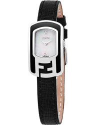 Fendi Chameleon Ladies Watch Model F311024511D1