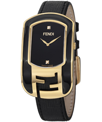 Fendi Chameleon Ladies Watch Model: F311431011D1