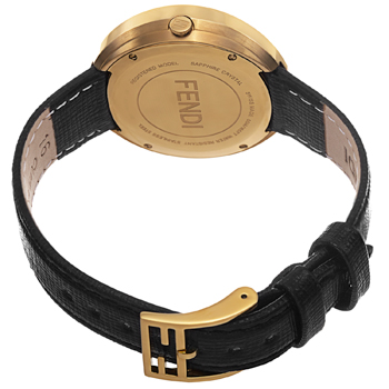 Fendi My Way Ladies Watch Model F350434011 Thumbnail 3